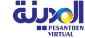 Pesantren Virtual Bahasa Arab Al-Madinah – Bahasa Arab Online
